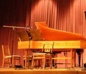Piano Men and Friends - Grand Piano