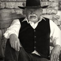 A Touch of Kenny - Kenny Rogers Tribute