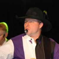Shawn Gerhard - Ultimate Tribute to Garth Brooks