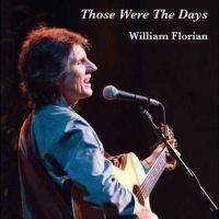 William Florian Songs of the 60's
