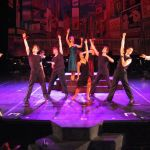 Broadway Tonite Live!