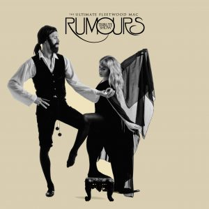 Rumours of Fleetwood Mac - The Ultimate Tribute